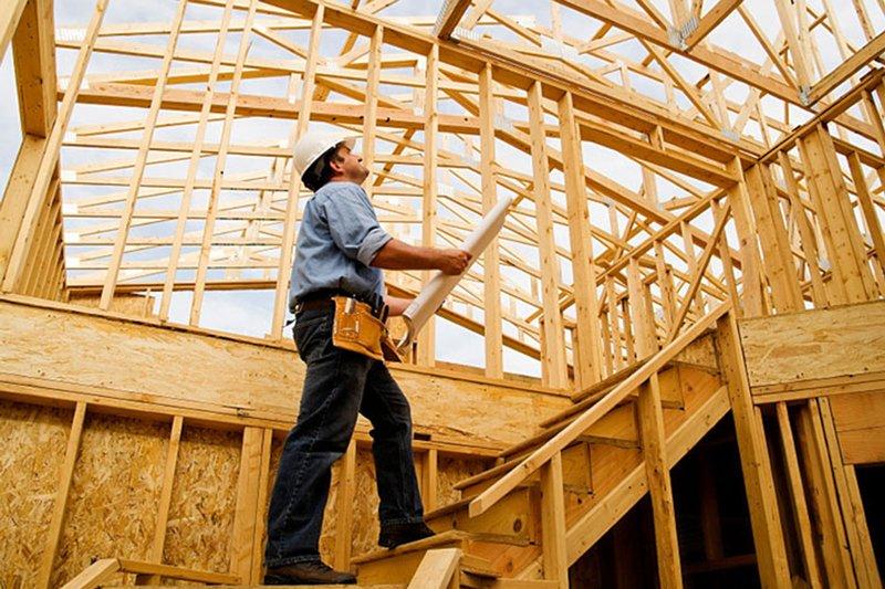 Sacramento Home Builder