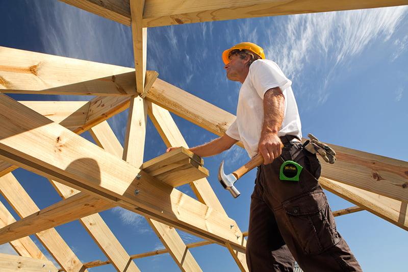 Remodeling Contractor Sacramento