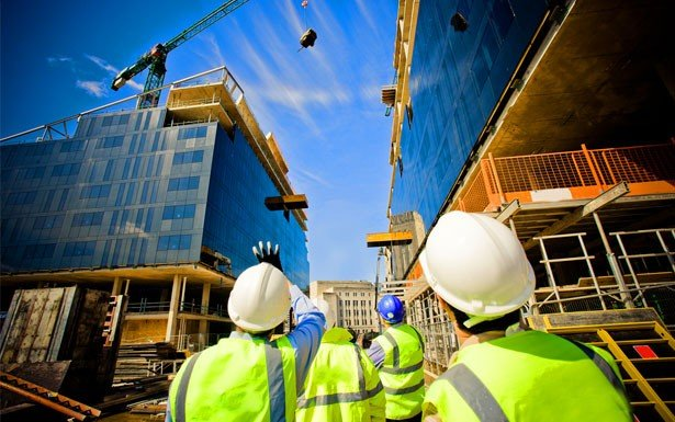 Image result for Select Commercial General Contractors